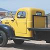 Dodge 194x rr lf