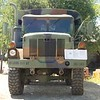 AM General M35A3 2 5T 6x6 front