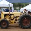 Case 1934 Model C side lf