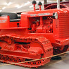 Allis Chalmers 1948 HD10 ft rt