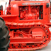 Allis Chalmers 1948 HD10 side rt