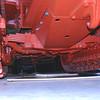 Allis Chalmers 1948 HD10 under rr lf