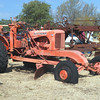 Allis Chalmers WC Speed Patrol 1940s ft rt 3_4