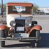 Chevrolet truck 1930 front