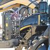 2011-01-15 Cat Agro MT765C engine lf