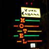 2011-01-14 Yuma Cabana sign3