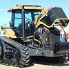 2011-01-15 Cat Agro MT765C ft rt