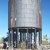 2011-01-14 Gila Bend water tank