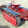 Agricat 1950c A169 rr lf