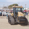 Challenger 2012 MT1650 front
