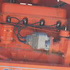 Allis Chalmers 1937 WC engine lf