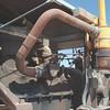 Bullock crawler engine ft lf low