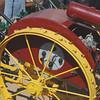 Beeman Jr c1920s-30 ft rt detail