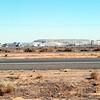 2013-04-21 US Borax plant
