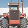Allis Chalmers AC440 front