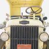 Autocar c mid1920s front lo