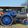 A D  Baker engine side rt