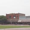 2012-05-06 Pawnee, OK Museum