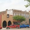 2012-05-06 Pawnee, OK Main Street