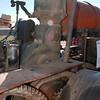 Avery 8-16 c1919 gas tank