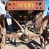 Avery 8-16 c1919 ft axle