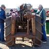 Avery 8-16 c1919 rear