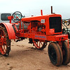 Allis-Chalmers 1937 WC ft rt