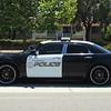 Chrysler Pomona PD DARE side lf