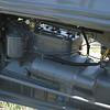 Ford 1941 9N engine rr lf
