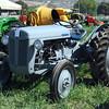 Ferguson 1949 TO20 w plow ft lf