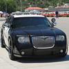 Chrysler Pomona PD DARE ft rt