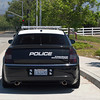 Chrysler Pomona PD DARE front