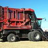 Case IH 2013c 625 cotton picker side rt