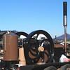 Allan Oil Engine 1903c rr rt
