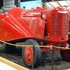 IH McCormick Deering 1948 O6 orchard ft rt