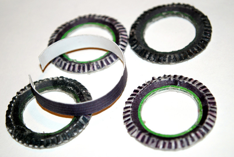 tires ft pieces