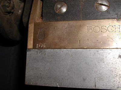 Bosch ARH For Sale3