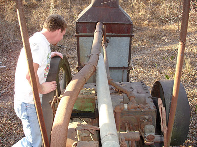 Rumely 18 35 Model F Meridian Jan 01 2006 057
