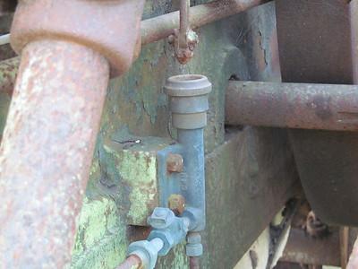 15 Fuel Pump