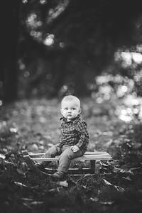 ©KateFretlandDoNotPrintLargerThan11z14_t-4665