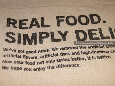 Food & Drink 081119 TracySaundersArt yes (148)