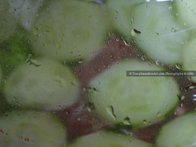Food & Drink 081119 TracySaundersArt yes (150)