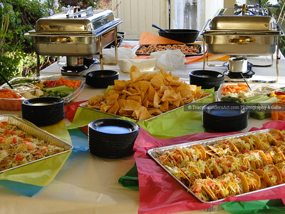 Food & Drink 081119 TracySaundersArt yes (144)