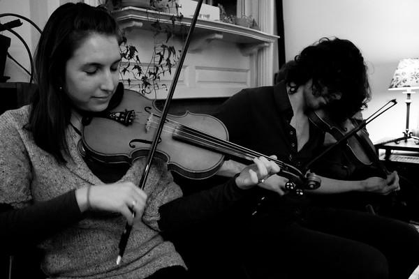 Sara Piazza Photography, Irish Musician Photography