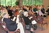 180604 Rabbi Zimand Memorial Service-0165