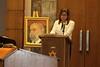 180604 Rabbi Zimand Memorial Service-0177