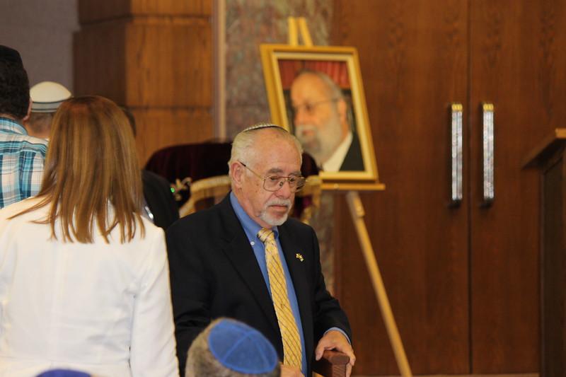 180604 Rabbi Zimand Memorial Service-0159