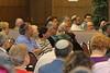 180604 Rabbi Zimand Memorial Service-0183