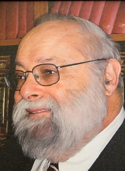 180604 Rabbi Zimand Memorial Service-6102