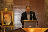 180604 Rabbi Zimand Memorial Service-0169